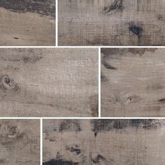 1000 images about whitby flooring options on