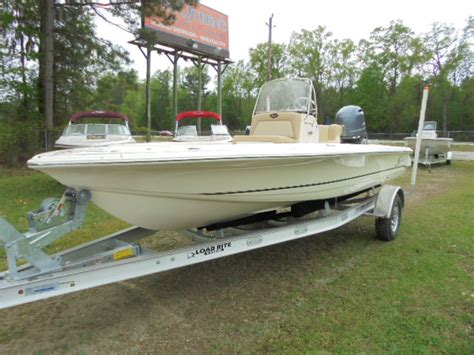 scout boats for sale north carolina scout bay scout boats for sale in new bern north carolina