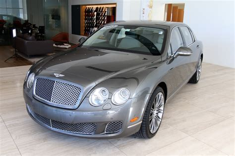 service and repair manuals 2012 bentley continental transmission control service manual install transmission 2012 bentley continental flying spur used 2012 bentley