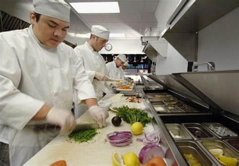 no 2 worst paying combined food preparation and serving workers including fast food in
