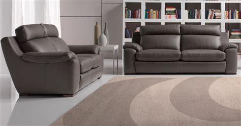canapé cuir vachette ou buffle salon angle panoramique cuir saragosse