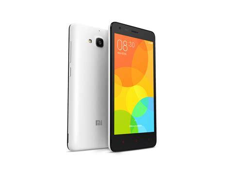 Titan Tempered Glass For Xiaomi Redmi 3 xiaomi begins manufacturing their phones in india