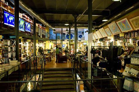 libreria especializada barcelona las 5 librer 237 as m 225 s bonitas mundo