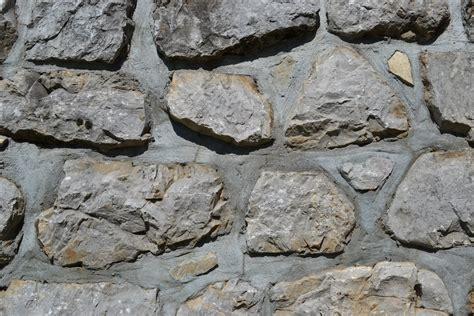 Batu Gambar Rhoma gambar arsitektur kayu batu besar konstruksi tanah