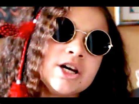janis joplin turtle blues cover  sara andrea  motion device  youtube