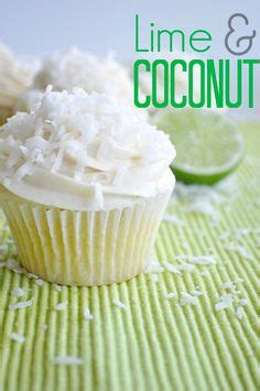 moist fluffy coconut cake yumm sweets pinterest 1000 images about sweet cupcakes on pinterest cupcake