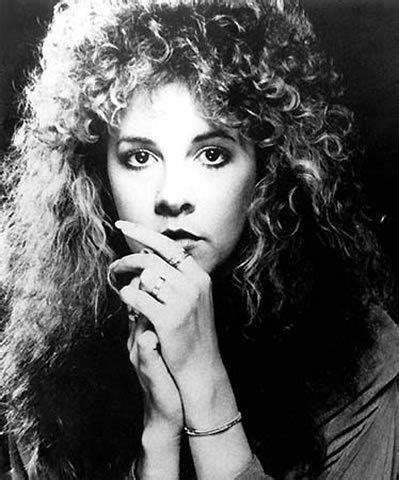 Fleetwood Mac Angel Tumblr - 6640 best images about everything on pinterest black