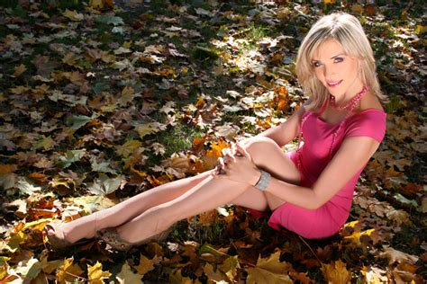 russian brides in ther late 40s tips for dating russian women in their 20s 30s and 40s