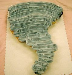 How To Make A Paper Tornado - 1000 images about weather activities for on
