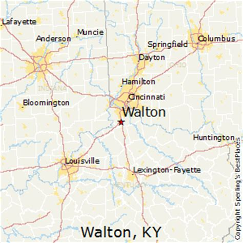 houses for sale walton ky best places to live in walton kentucky