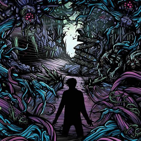 A Day To Remember Adtr quot homesick a day to remember quot prints by jakemurray21