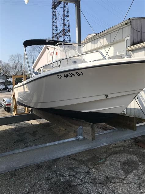 edgewater boats ct 2012 edgewater 188cc power boat for sale www yachtworld