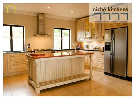 Kitchen Niche Reviews by West Rand Built In Cupboard Installers 1 List Of