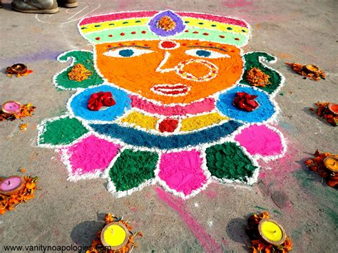 rangoli pattern video top 4 winning rangoli designs at my college and happy diwali