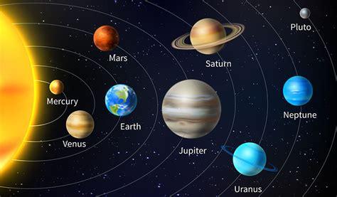 imagenes extrañas de los planetas descubren planeta gemelo de j 250 piter