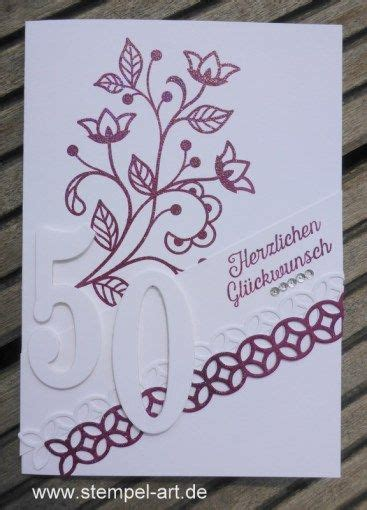 Wedding Cards Zahle by Best 618 Flourishing Phrases Images On Diy And