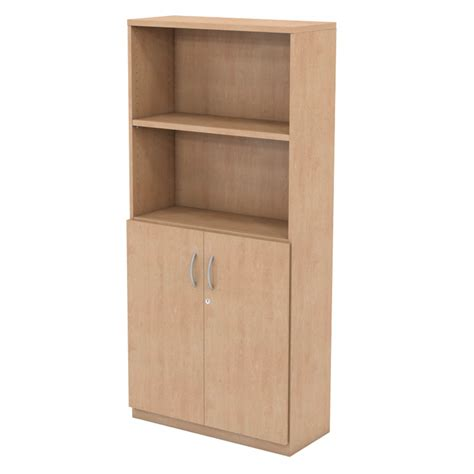 lp infinity 3 shelf combination unit