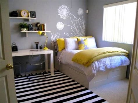 small bedroom layouts ideas  pinterest