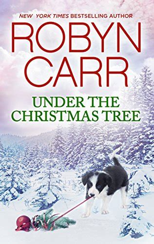 new and upcoming releases robyncarr