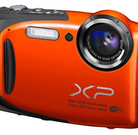Kamera Fujifilm Finepix S8600 gro 223 e rabatte diese guten kameras sind gerade besonders g 252 nstig welt