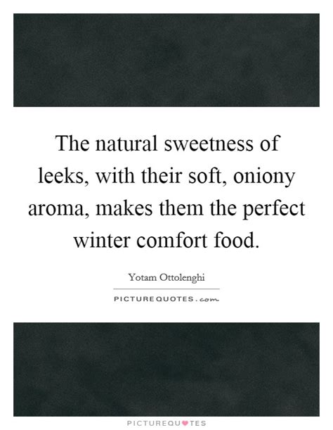 comfort food sayings comfort food quotes sayings comfort food picture quotes