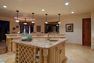 Kitchen Lighting Idea by Electrical Mrd Construction 800 524 2165