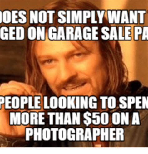 Yard Sale Meme - 25 best memes about garage sale meme garage sale memes