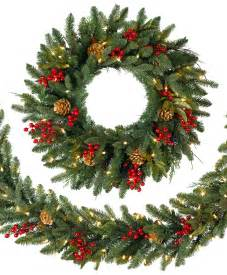 christmas wreath classic holiday artificial christmas wreath tree classics