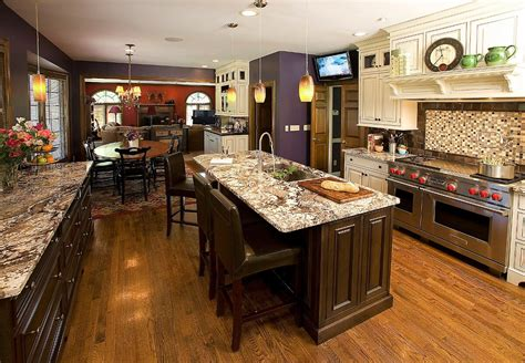 kitchen appliances cincinnati cincinnati cabinets and appliances howard s kitchen studio