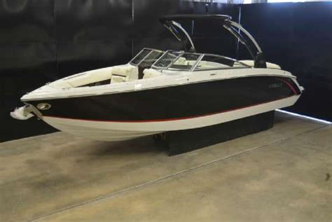 boat motor parts near me building a steel yacht cobalt boats for sale in texas