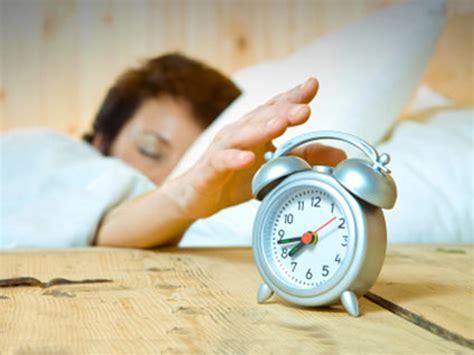 wake  work  alarm clock  offbeat alarm clocks