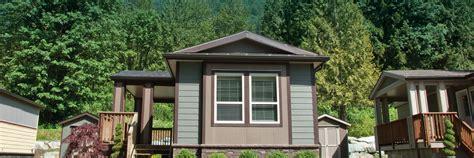 New Cottages For Rent by Rentals Bridal Falls Rv Cottage Resort