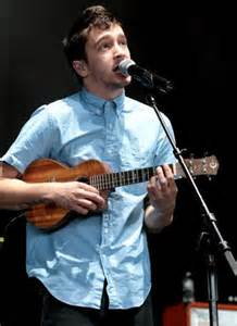tyler joseph s luna high tide concert acoustic electric