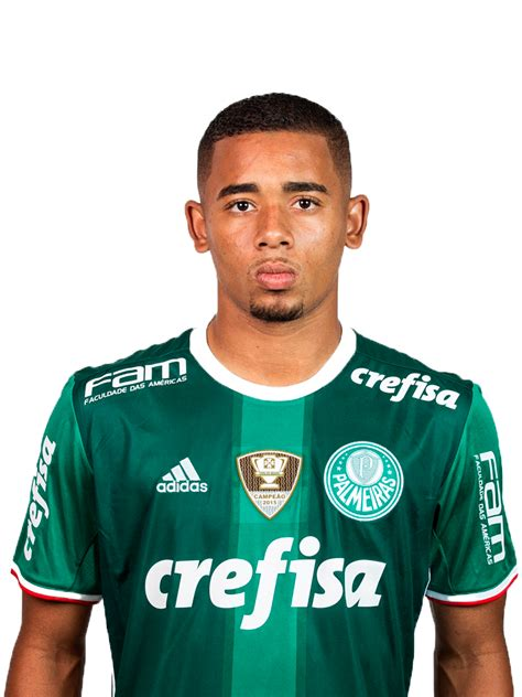 gabriel jesus gabriel jesus fifa football gaming wiki fandom powered