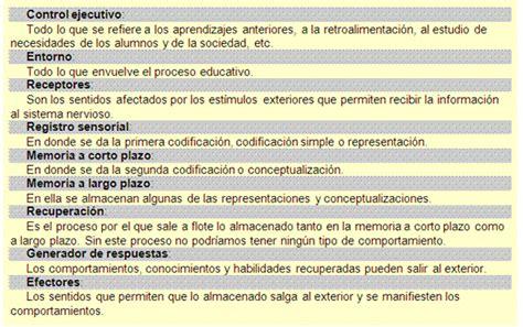 preguntas filosoficas del tiempo sociolog 237 a de la educaci 243 n contenido del proceso de
