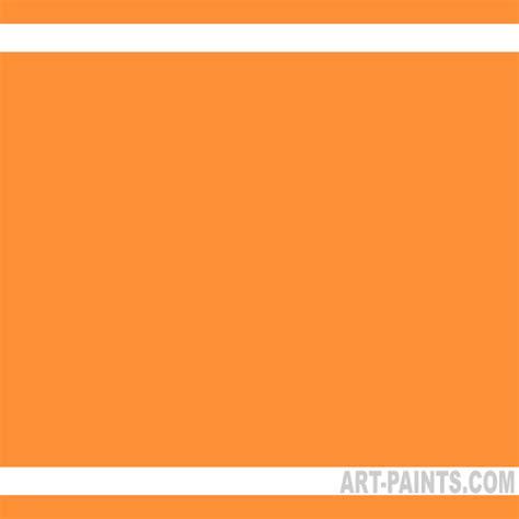 tangerine color tangerine spray paint enamel paints 544 tangerine
