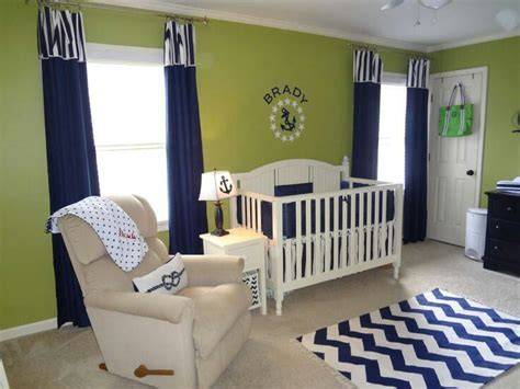 boy nursery rug 574 best images about green baby rooms on