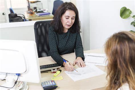 regimen 2016 empleadas de hogar preguntas del contrato de trabajo de la empleada de hogar