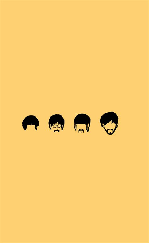 wallpaper iphone 5 the beatles the beatles tumblr wallpaper www imgkid com the image