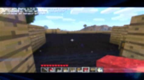 teppich minecraft minecraft tutorial 1 teppich machen