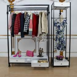 clothing shelves and racks popular shoes display table buy cheap shoes display table