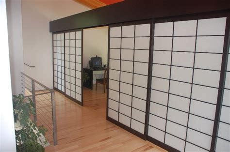 eshoji com room dividers