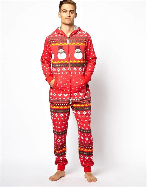 images of christmas onesies 1ze 1ze christmas onesie at asos
