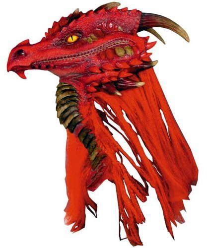 halloween dragon mask 31 best images about fire and ice costume ideas on