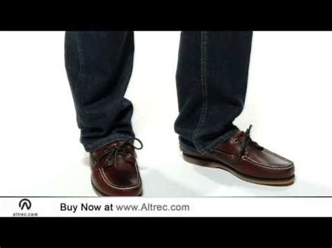 timberland classic boat shoes gaucho roughcut buy timberland classic 2 eye boat shoe root beer smooth