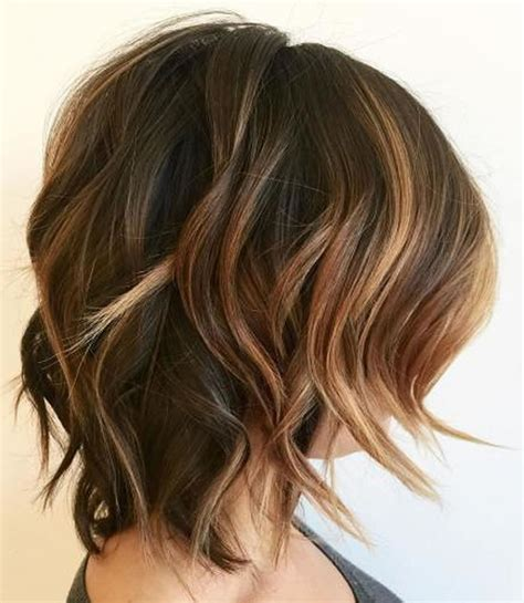 hairstyles for fine hair 2018 22 cool shag hairstyles for fine hair 2018 2019 page 5 of 8