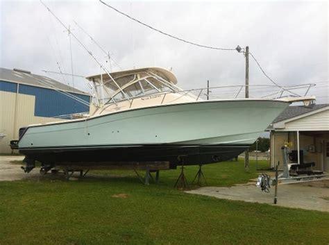 grady white boats north carolina grady white 330 boats for sale in morehead city north