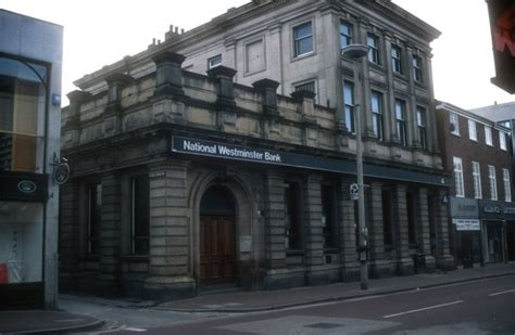 national westminster bank nostalgic 1980 s revealed in pictures part 5