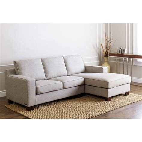 what is a small sofa called best 25 small living room layout ideas on pinterest