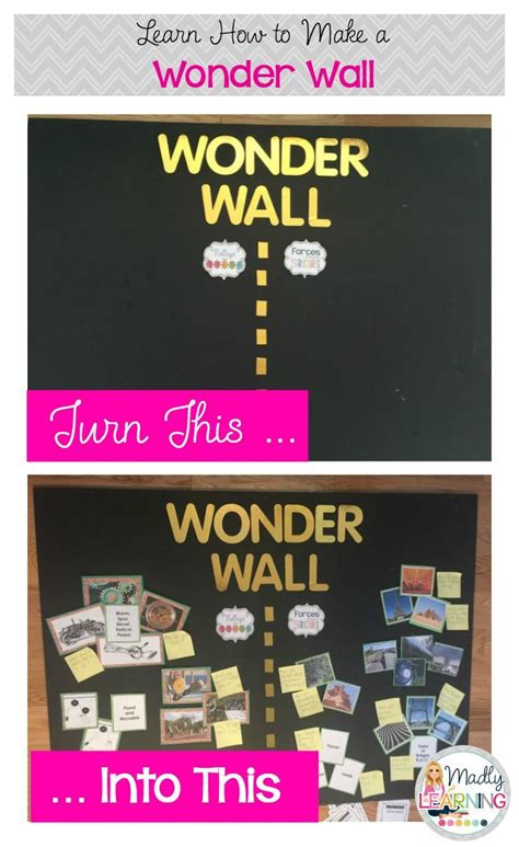 walls and wonders books 25 best ideas about inquiry based learning on